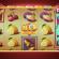 Pelaa uutta Deco Diamonds Deluxe kolikkopeliä Dreamz Casinolla