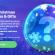 Dreamz kasinon joulukalenteri on vertaansa vailla